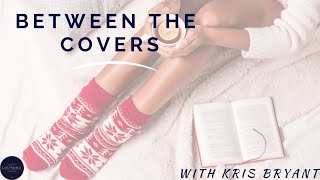 Between the Covers with Kris Bryant