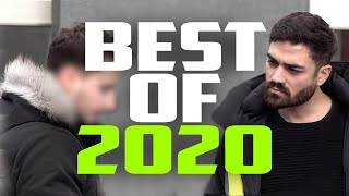 IratschTV - BEST OF 2020