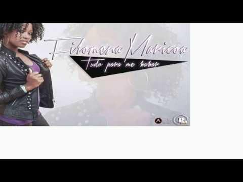 Filomena Maricoa-Nhanhado Remix
