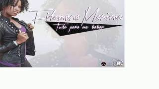 Download lagu Filomena Maricoa-Nhanhado Remix