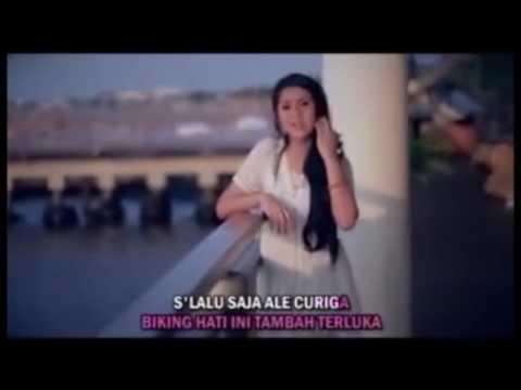 Essy Awondatu - Beta Menghindar