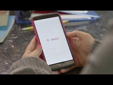 Iliad crolla in Borsa dopo l'offerta per T-Mobile - economy