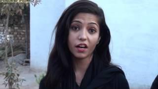 Panjabi comedy Drama Dil de jani 2017