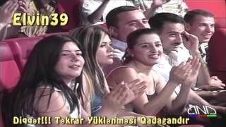 De Gelsin 2004 IV - Vuqar Bileceri & Vuqar Yasamalli (03.07.2004) Orjinal Versiya FINAL HD