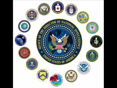 Secret Team Part 1: The Formation And Purpose Of The National Security Council