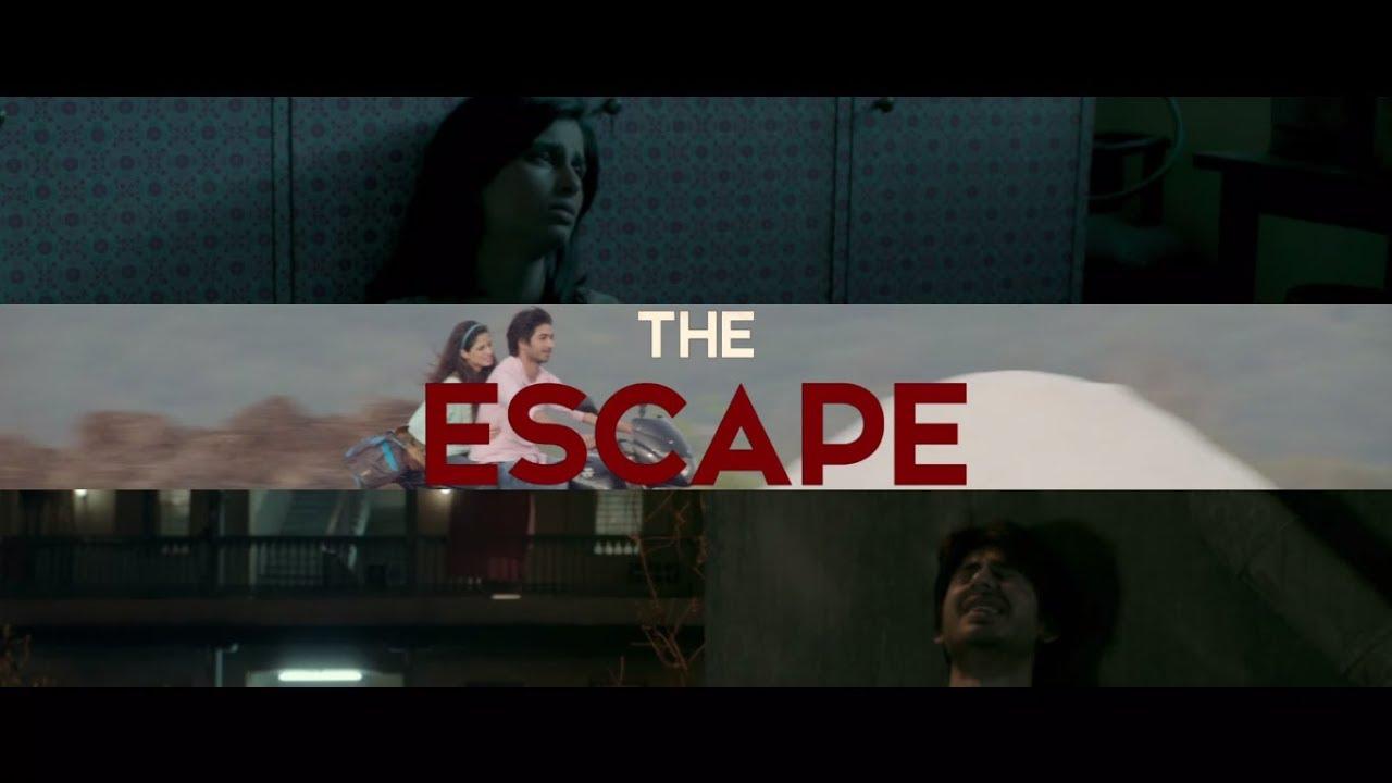 the-escape-3-storeys-ayesha-ahmed-ankit-rathi-arjun-mukerjee