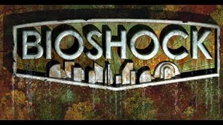 Let's Play BioShock - Part 45: Mind Games (Part 5)