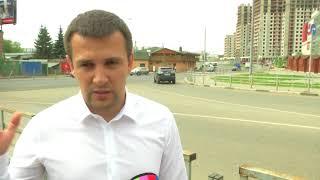 видео Губернатор Реутова может возглавить всё Подмосковье