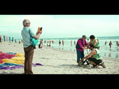Vodafone new Ad series | IPL 2017 | Part 4