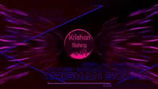 Chhora ZAMIDAR Ka remix DJ Krishan ...greater Noida