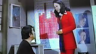 ジュディ・オング - 花嫁の耳かざり