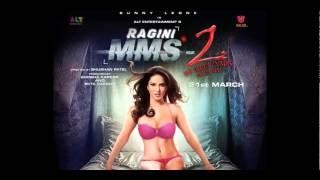 Top Bollywood Movies 2014
