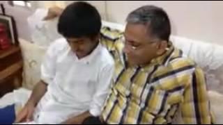 Pal Bhar Ke Liye Koi Hume Pyaar Kar Le Karaoke By Satish Kumar