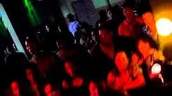sir speedy rockin club aqua in Jacksonville with dj cho-kay
