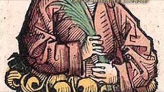 Il Santo del giorno - 22 Aprile : S. Leonida