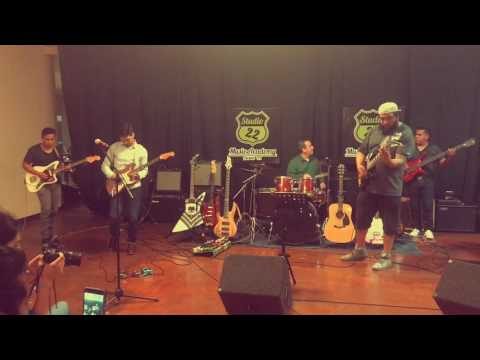 Carlos Santana - Europa Student Performance