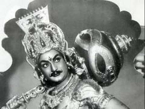 Lakhsmi Kadatcham(1970) N.T.R Old Tamil Super Hit Film movie Starring:N.T. Rama Rao,K.R. Vijay