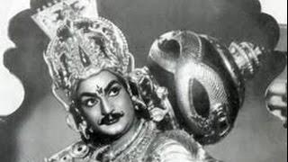Lakhsmi Kadatcham(1970) N.T.R Old Tamil Super Hit Film movie Starring:N.T. Rama Rao,K.R. Vijay
