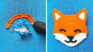 Repair Everything Like A Pro With These Awesome Hacks And Tips