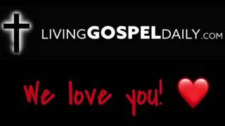 ✅ Dan Mohler - Faith...It's Powered Through LOVE!