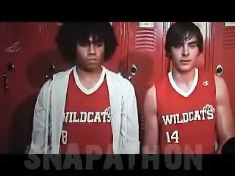 mac and devin go 2 high school full movie download mp4