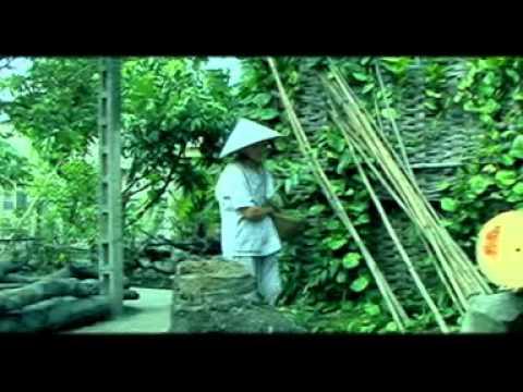 Dao lam con  Ca sỉ Chiu Minh