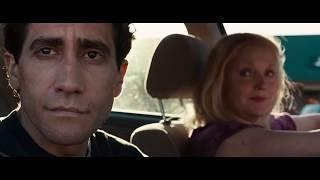 #АМФЕСТ2017 «Сильнее» с Джейком Джилленхолом в кинотеатрах (Stronger, 2017) thumbnail