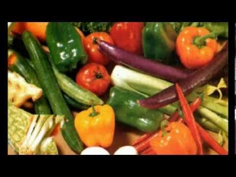 Vegetarianism Helps Create a Peaceful World