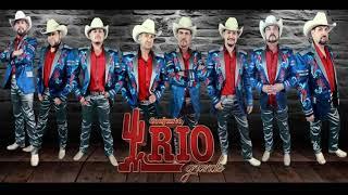 Conjunto Rio Grande en vivo   en La Dulce Grande   Parte 2
