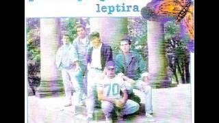Poslednja Igra Leptira ch s elysees shanzelize.mp3
