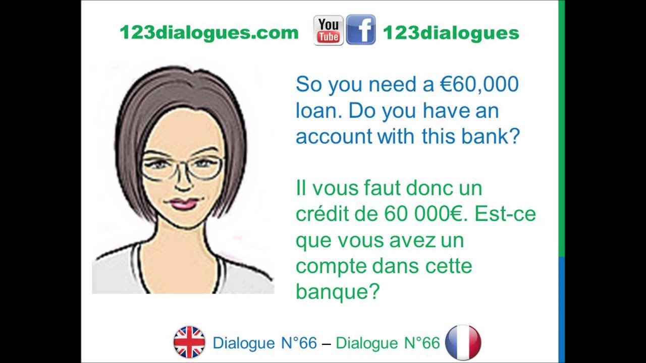 french dialogues with english translation pdf