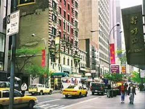 Radio City Apartments Times Square District, New York City, United States  53 $   YouTube