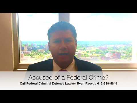 Federal Fraud Conspiracy trial Win