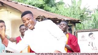 EVERGREEN SUNDAY (ThowBack Thursday) - Full Video (WOLI AGBA)