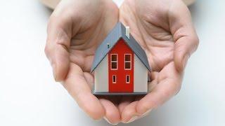 É um bom momento para comprar imóveis?