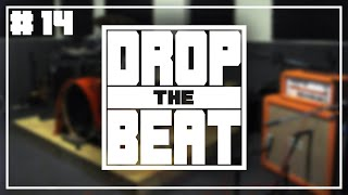Is Proper Band Etiquette Important? | Drop The Beat Podcast #14