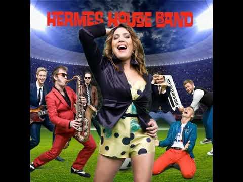 Hermes House Band :I Will Survive Lalala  (Original Radio Edit)