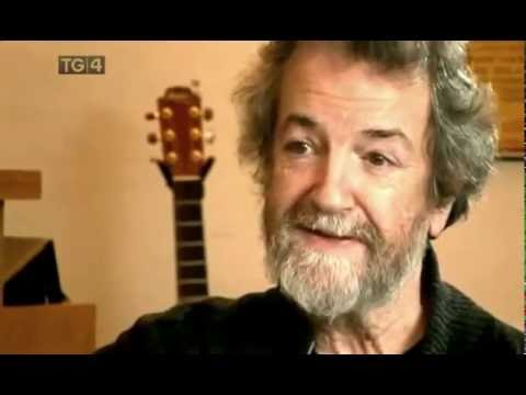 2011 - Andy Irvine & Paul Brady - SPIN with Philip King - TG4