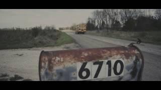 Big Nasty Pulling Team - Official Trailer   HD