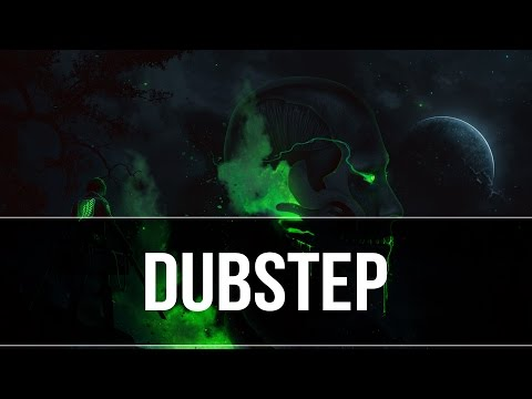 [Dubstep] Introstalge - Catalyst
