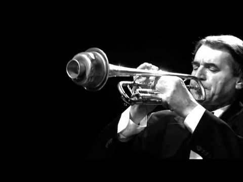 Originální Pražský Synkopický Orchestr (OPSO) a Ondřej Havelka - Five Foot Two Eyes Of Blue