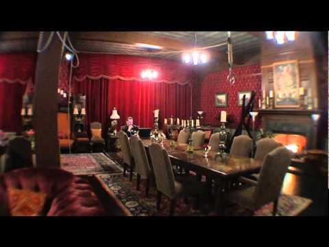 Penny Barber Serena Blair - KinkLive.com at Hustler SF from YouTube · Duration:  2 minutes 12 seconds