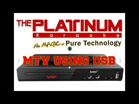 how-to-add-mtv-or-updated-songs-via-usb-in-platinum-ks5-juniorlite/ks10-junior-2/ks40-kbox-2