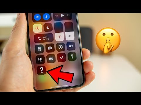 12 iPhone Tricks You NEED to Know!