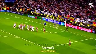 20+ Sensational Goals That Will Impress You