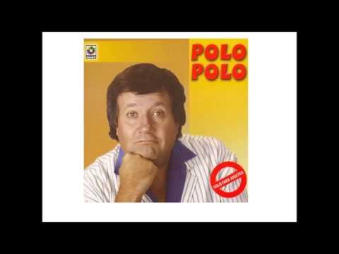 Polo Polo  El Reo; Mis Calificaciones; La Suegra; Al Cine; El Confesor; La Oti; El Africa