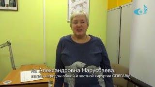 видео Перечень журналов, рекомендованных ВАК
