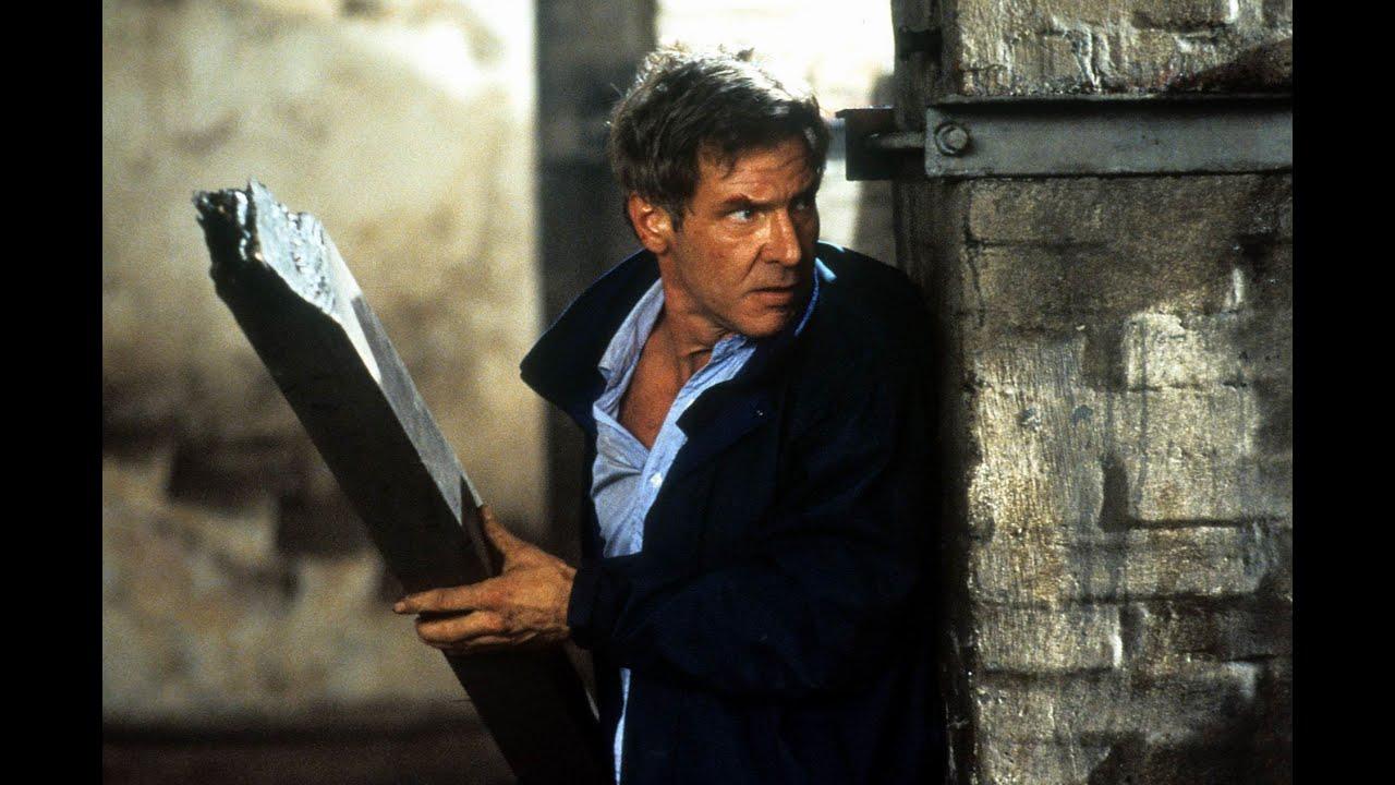 Tom Clancy Filme