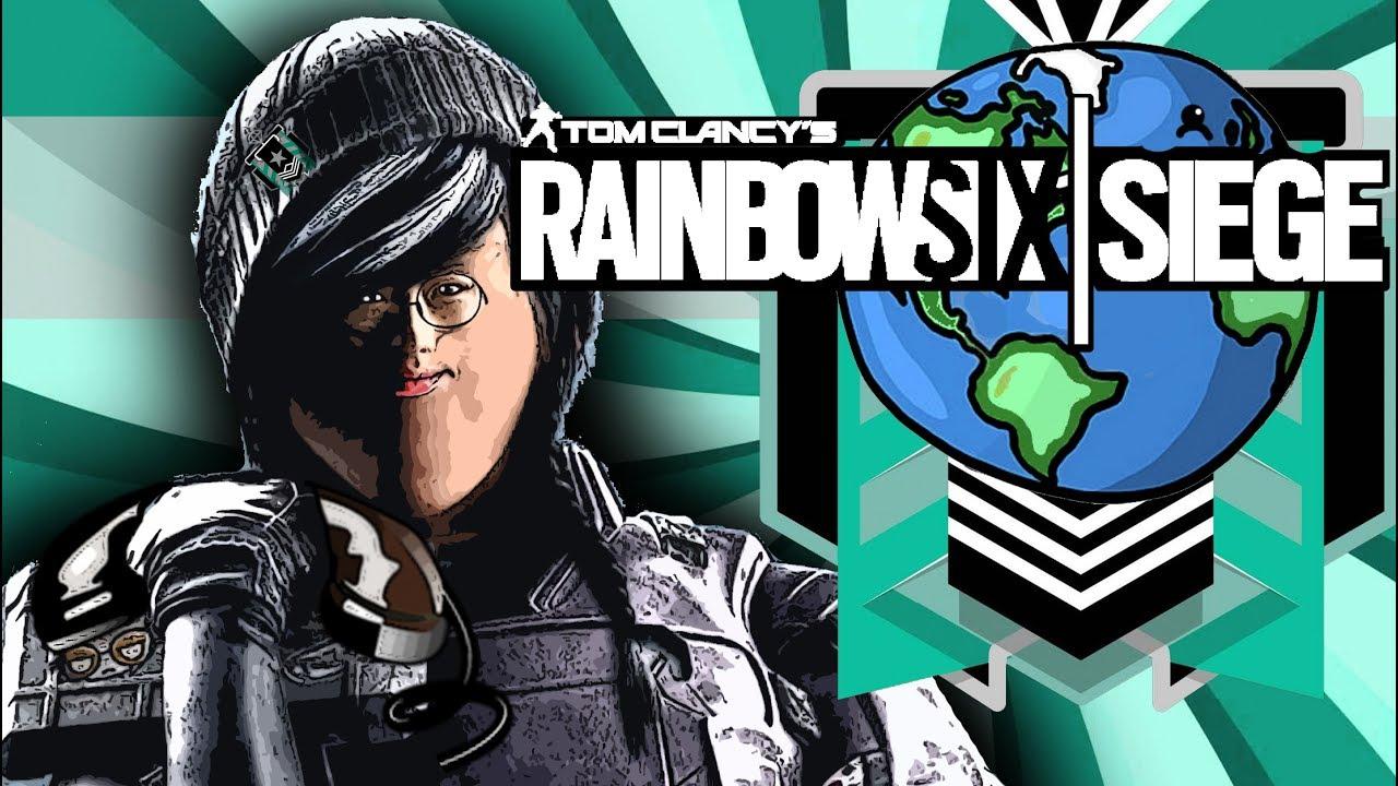 New phone who dis rainbow six siege funny moments - Rainbow six siege phone ...