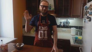 Самый вкусный Омлет на завтрак за 5 минут! Простой рецепт!